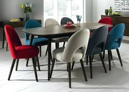 retro table and chairs for sale retro dining table and chair retro dining room chairs retro dining