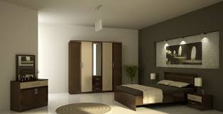 Lounge Room Interior Design Ideas Designed Rooms Vakifaxyz - Bedroom room design