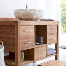 mobile bagno grezzo mobili bagno sottolavabo idee di design per la casa gayy us