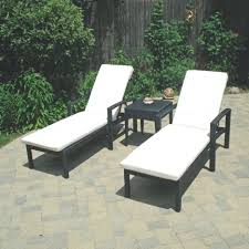 Patio Chairs Target Target Lounge Chairs Outdoor Target Lounge Chairs Outdoor Lounge