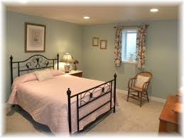 Recessed Lighting In Bedroom Recessed Lighting Design Ideas Recessed Lights In Bedroom