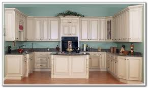 Kitchen Cabinet Doors Diy by Diy Refacing Kitchen Cabinets Ideas Roselawnlutheran