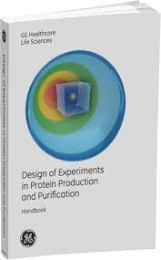 Design Of Experiments Design Of Experiments Doe Ge Healthcare Life Sciences