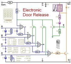 solar charger use ic lm317 charger circuit pinterest solar