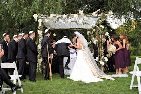 Jewish Wedding Chair Dance Jewish Wedding Traditions