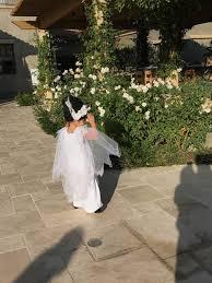 of frankenstein wedding dress pics penelope disick s costume tot becomes of