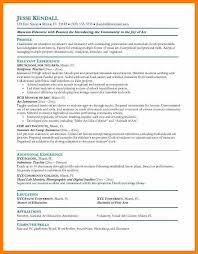 Teacher Resumes Examples by Substitute Teacher Resume Example Substitute Teacher Resume Tefl