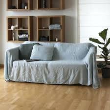 lavage housse canapé lavage housse canape de canapac couvre lit notre laver ikea