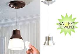 Battery Operated Ceiling Light Battery Operated Ceiling Light Fixture Lightings And Lamps Ideas