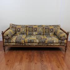 Shenandoah Furniture Manufacturer by Shenandoah Furniture Sofa Thompson Chair Main Aidan Sofa