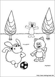 timmy colouring kids free coloring pages