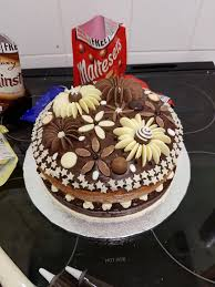 birthday cake pic for sister in law best cake 2017