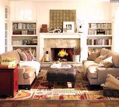 Wohnzimmer Einrichten Design Uncategorized Ehrfürchtiges Wohnzimmer Einrichten Brauntone