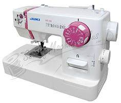 black friday brother sewing machine pin by 101 sewing supplies on amazing sewing machine pinterest