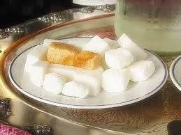 Sugar Cubes Where To Buy Serving Absinthe