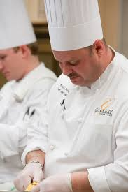 sous chef cuisine gallery restaurant nc chef de cuisine morrow and