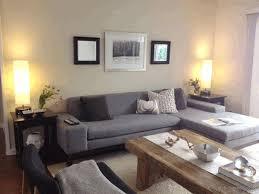 lounge room ideas lazy boy sleeper sofa tufted leather ottoman