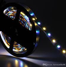 5050 smd 300 led strip light rgb dhl free led strip light rgb 5m 5050 smd 300led waterproof ip65