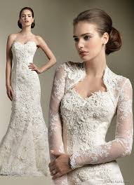 162 best 2014 2015 wedding dress jacket images on pinterest