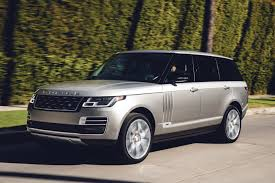 first range rover always travel first class with range rover svautobiography u2013 auto