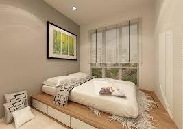 Flat Platform Bed Frame Bedroom Furniture Sets Flat Form Beds Full Size Platform Bedroom