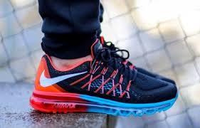 Jual Sepatu Nike Air Yeezy cheap nike air max cheap sale this season s new styles