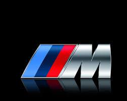 m bmw two greatest bmw m cars m series logo thecarguysmy