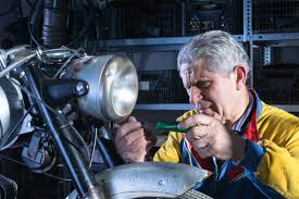 100 auto parts labor guide auto mechanic software free