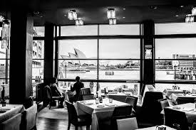 The Dining Room Jonesborough Tn by Hyatt Dining Room One2one Us