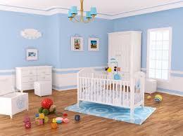 babyzimmer junge gestalten die besten 25 wandfarbe kinderzimmer ideen auf