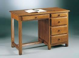 bureau rustique catalogue gamme rustique muller meubles
