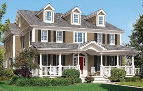 best exterior outdoor red house paint colors benjamin moore