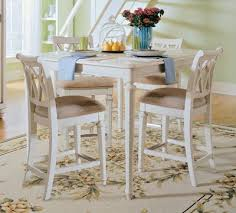 american drew camden white round dining table set 13 best summer dining room furniture images on pinterest dining