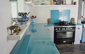 inexpensive kitchen countertop ideas awesome 10 budget kitchen countertop ideas hgtv inside inexpensive