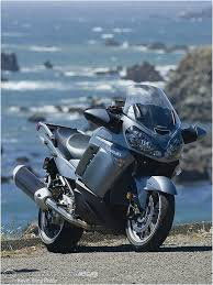 daelim roadwin f14 u2014 the motorcycle review motorcycles catalog