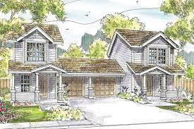 cottage house plans philipsburg 60 030 associated designs