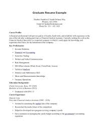 how to make a resume for first job template example 89