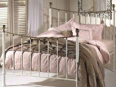 300 it u0027s a bit much francesca metal queen bed at big lots