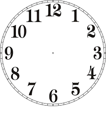 Time Clock Worksheets Printable Activities For Kids What Time Is It 2