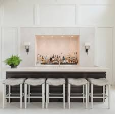 kitchen bars and islands home bar ideas freshome