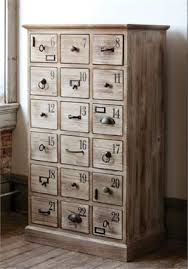 apothecary dresser farmhouse cabinets and shelving house furniture pinterest