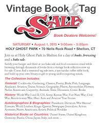 book lovers bargain hunters u0026 book dealers wanted saturday