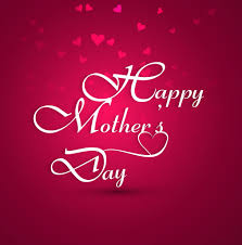 happy mother u0027s day flowers hd wallpapers u0026 greeting cards