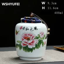 popular kitchen canisters sets buy cheap kitchen canisters sets
