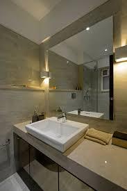 modern luxury interior design in ridgewood by ga design
