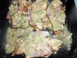 cuisiner pied de porc pied de porc vinaigrette recette pied de porc recette pied de