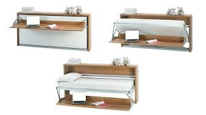 meuble bureau enfant lit enfant pliable meuble lit bureau smokies walmart loodo co