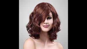 model rambut keriting gantung model rambut keriting youtube