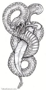 japanese designs and meanings japanese snake