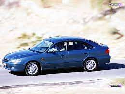 mazda 626 mazda 626 car technical data car specifications vehicle fuel
